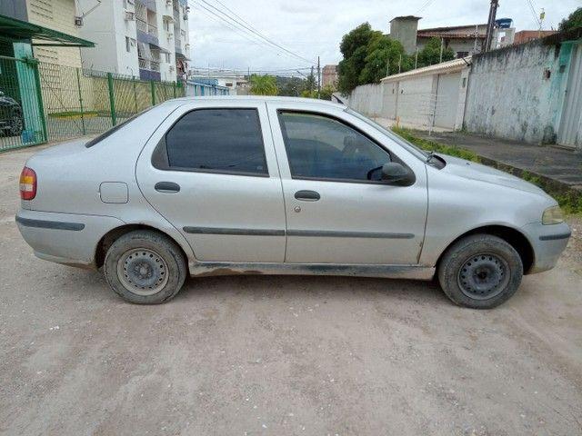 Carro Fiat - Foto 6