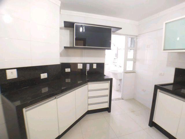 Locação | Apartamento com 96 m², 3 dormitório(s), 2 vaga(s). Zona 01, Maringá - Foto 17