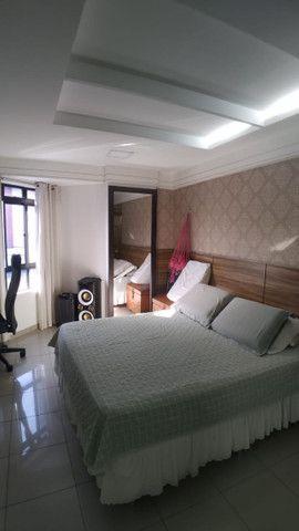Vendo apartamento em Manaira - Foto 11