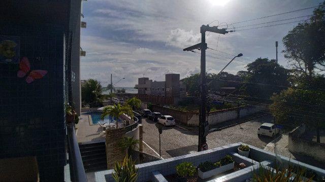 Vendo apartamento em Manaira