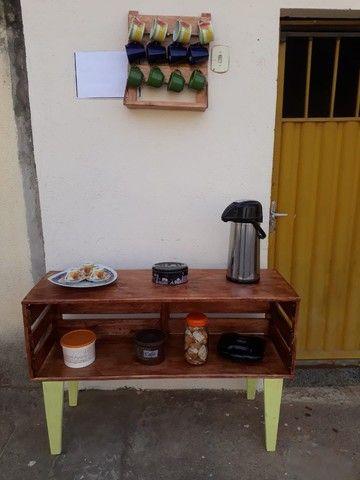 Cantinho do Café - Foto 6