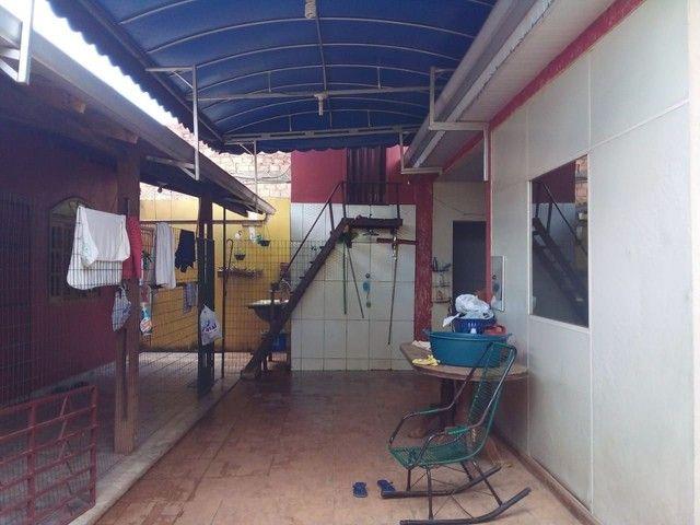 casa em Porto Velho  - Foto 4