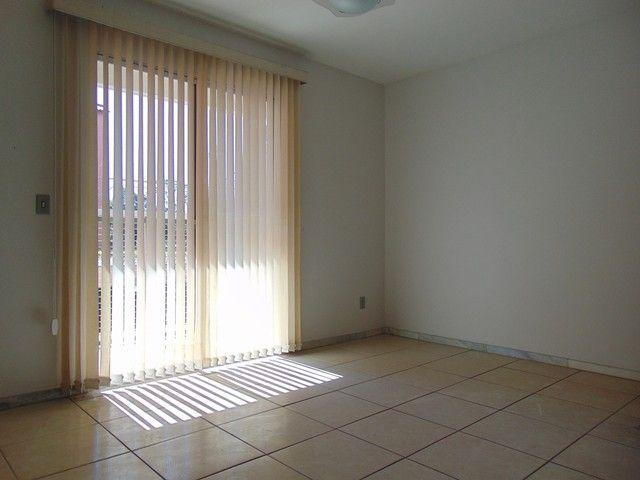 Apartamento para aluguel, 3 quartos, 1 suíte, 1 vaga, MORADA NOVA - Divinópolis/MG