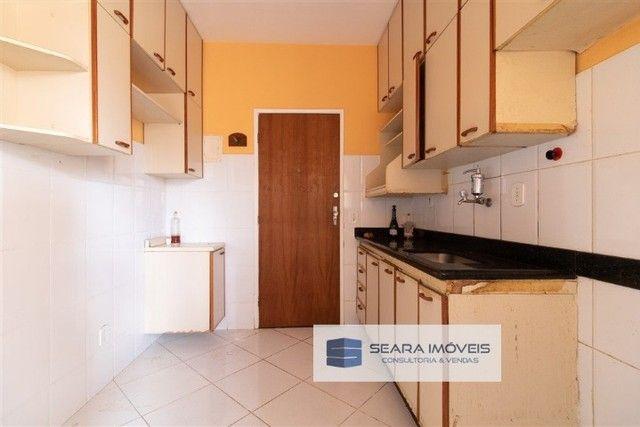 Apartamento 3 quartos com suíte em Maruípe - Foto 17