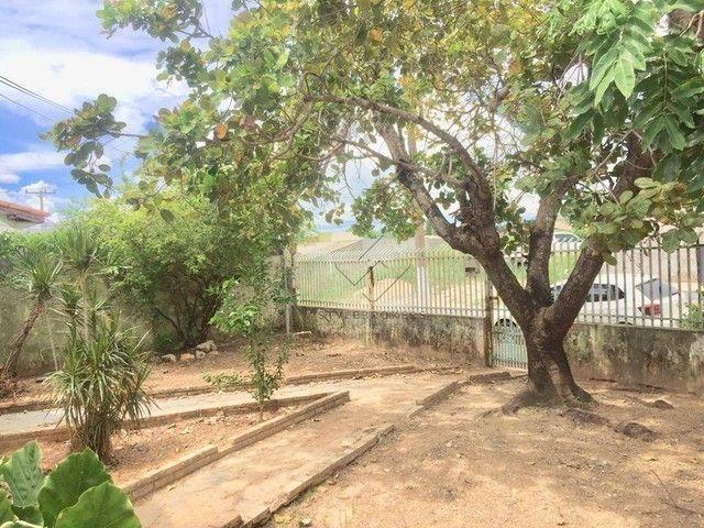 Casa com 2 dormitórios à venda, 55 m² por R$ 120.000,00 - Altos do Coxipó - Cuiabá/MT - Foto 11