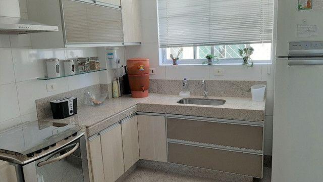 Apartamento, 4 quartos, Jaraguá c/ Proprietário (portas blindadas) - Belo Horizonte - MG - Foto 9
