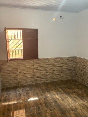 Alugo Apartamento 02 Quartos - Foto 7
