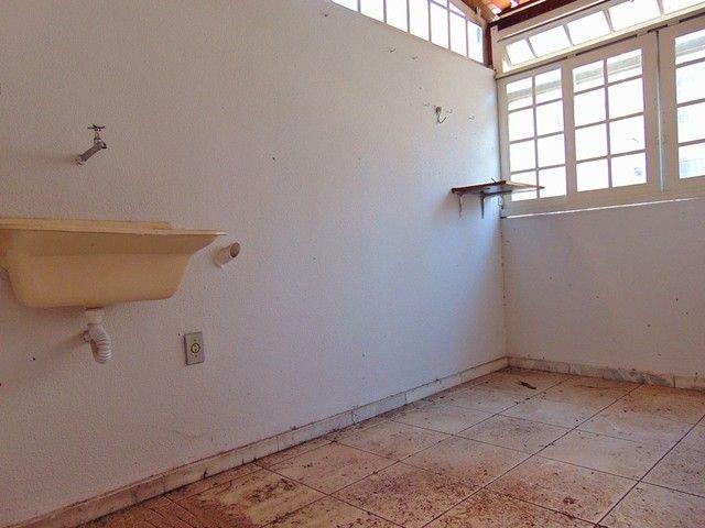Apartamento para aluguel, 3 quartos, 1 suíte, 1 vaga, MORADA NOVA - Divinópolis/MG - Foto 7