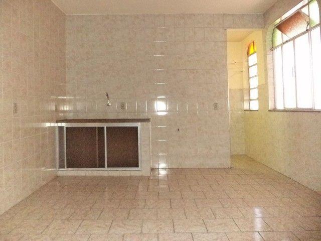 Apartamento para aluguel, 3 quartos, 1 vaga, CATALAO - Divinópolis/MG - Foto 7