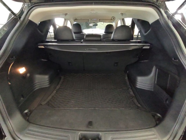 Hyundai IX35 GLS automático (Flex)  - Foto 2
