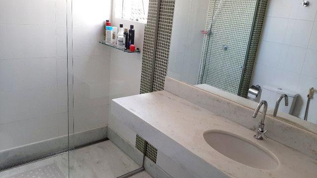 Apartamento, 4 quartos, Jaraguá c/ Proprietário (portas blindadas) - Belo Horizonte - MG - Foto 20