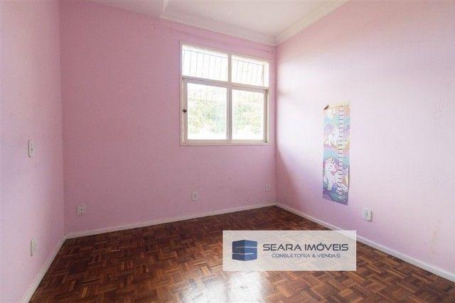 Apartamento 3 quartos com suíte em Maruípe - Foto 13