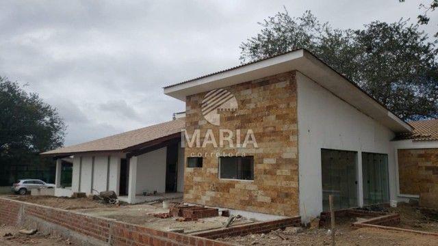 Casa à venda dentro de condomínio em Gravatá/PE! código:4090 - Foto 4