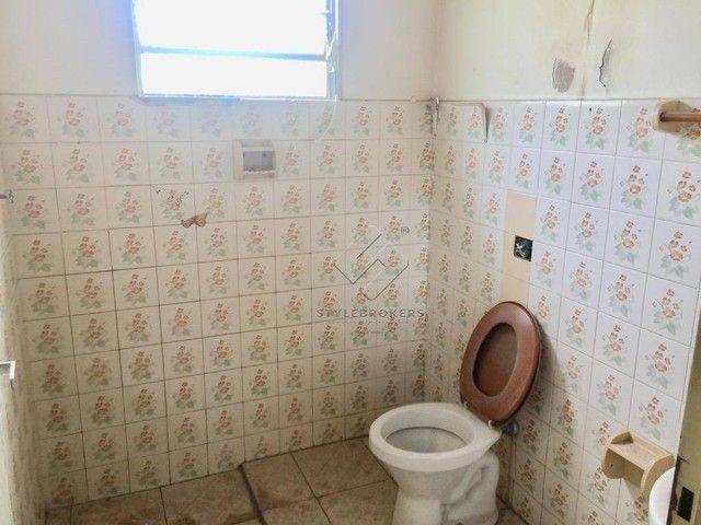 Casa com 2 dormitórios à venda, 55 m² por R$ 120.000,00 - Altos do Coxipó - Cuiabá/MT - Foto 14