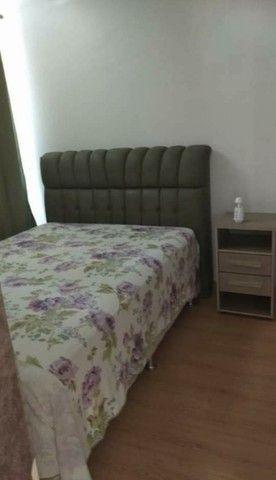 Apartamento para venda muito bataro!! - Foto 2