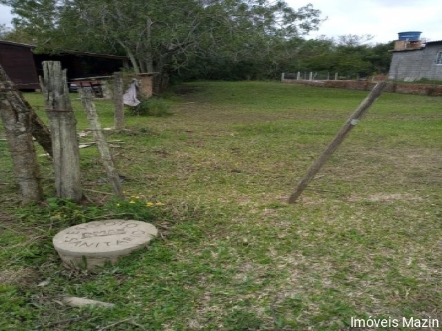 Terreno à venda em Lami, Porto alegre cod:MZ2051 - Foto 6