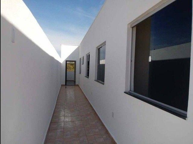 Pereira* casa grande em Icaivera- Betim. - Foto 4