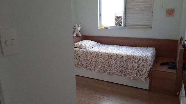 Apartamento, 4 quartos, Jaraguá c/ Proprietário (portas blindadas) - Belo Horizonte - MG - Foto 15