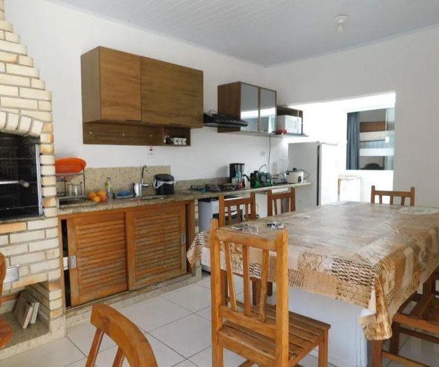 -IR-Casa com piscina Mangueirao -  - Foto 3