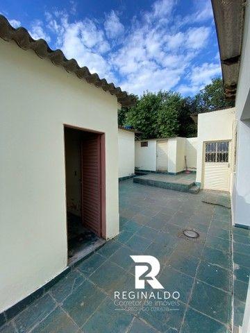 Vendo Area de esquina no bairro Santa Luzia ll com 2 casas. Luziania/GO - Foto 6