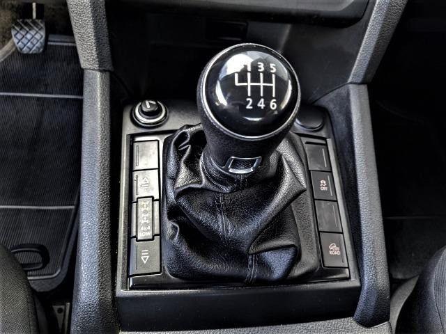 Volkswagen Amarok 2019 2.0 Diesel 4x4 + IPVA 2021 - 98998.2297 Bruno - Foto 6