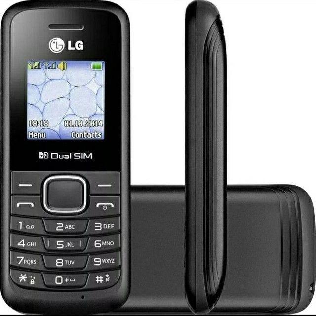 Celular LG B220 - Foto 3
