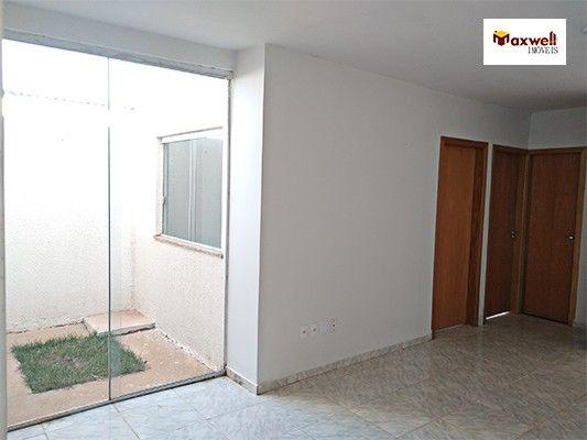 Casa, 3Qs - Parque Itatiaia, 5 min Aparecida Shopping! - Foto 2