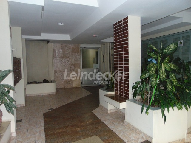 Kitchenette/conjugado para alugar com 1 dormitórios em Cidade baixa, Porto alegre cod:298 - Foto 2