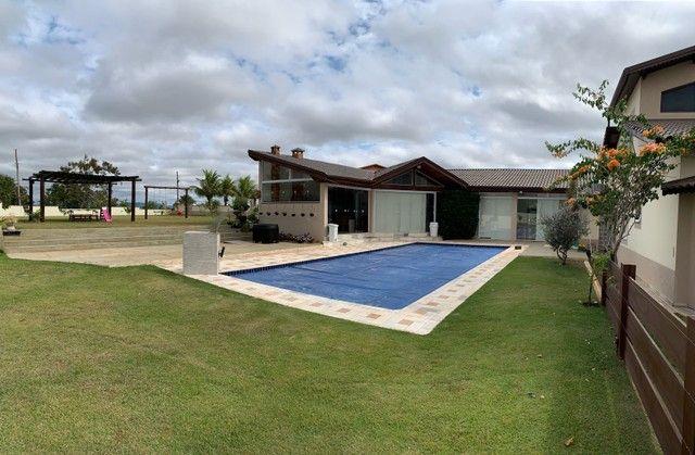 Linda casa no Ninho Verde 1 - Foto 4