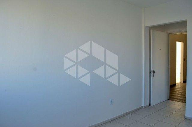 Apartamento para alugar com 1 dormitórios em , cod:I-034948 - Foto 9