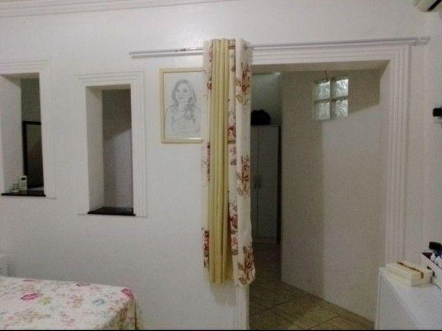Penha / casa linda no boleto maruipe  - Foto 3