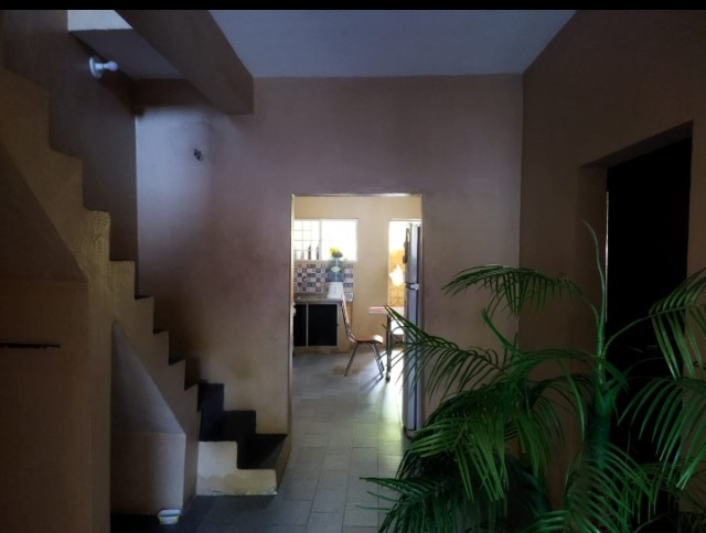 Casa em Baturité-CE - Foto 3
