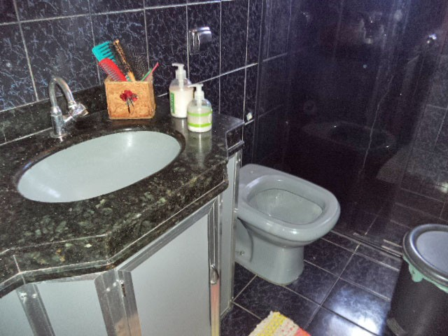 Apartamento para aluguel, 3 quartos, 2 vagas, SAO JUDAS TADEU - Divinópolis/MG - Foto 9