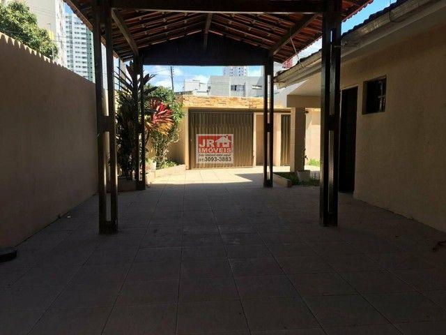 Casa Padrão para Aluguel em Piedade Jaboatão dos Guararapes-PE - Foto 15