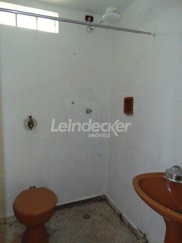 Kitchenette/conjugado para alugar com 1 dormitórios em Cidade baixa, Porto alegre cod:298 - Foto 7
