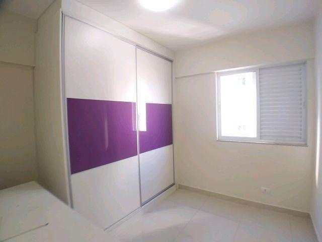 Locação | Apartamento com 96 m², 3 dormitório(s), 2 vaga(s). Zona 01, Maringá - Foto 14