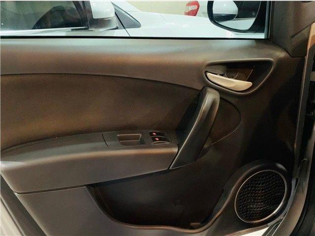 Fiat Grand siena 2018 1.4 mpi attractive 8v flex 4p manual - Foto 7