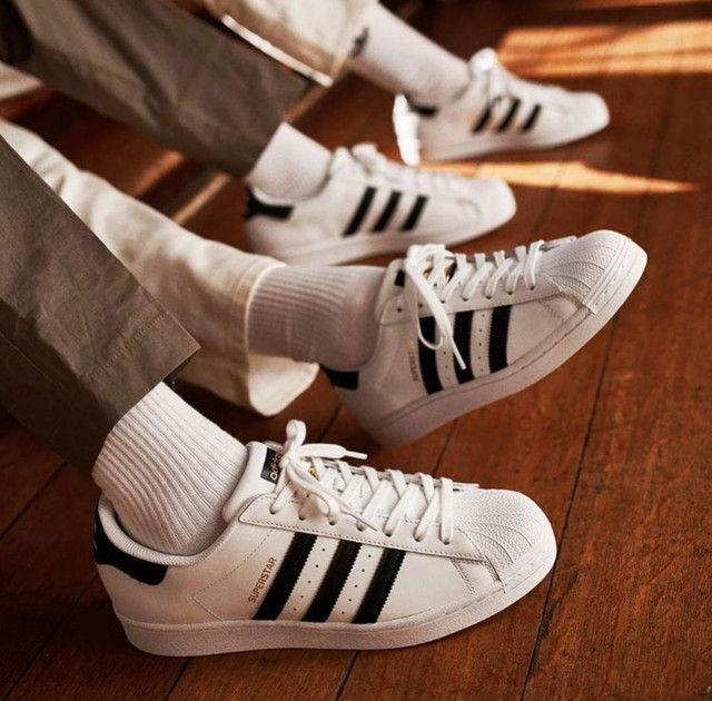 Tênis e diversos calçados disponíveis - Foto 4