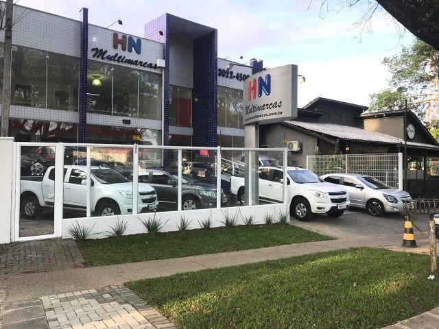 Hyundai Elantra 2017 Ú.Dono Fin.100% - Foto 8