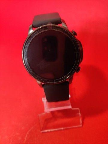 Lançamento Smartwatch Colmi V23 + Película De Brinde - Foto 6