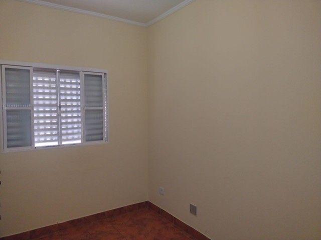 Alugo Apartamento Cond. Nova Holanda Tiradentes - Foto 3