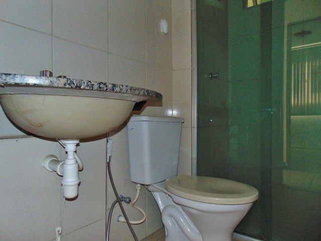Apartamento para aluguel, 3 quartos, 1 suíte, 1 vaga, MORADA NOVA - Divinópolis/MG - Foto 5