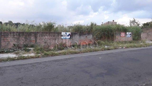 Terreno à venda em Jardim nova europa, Campinas cod:TE014303 - Foto 5