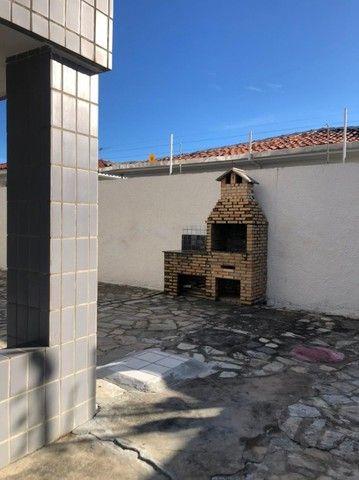 Apartamento com 2 dormitórios à venda, 67 m² por R$ 230.000 - Bessa - João Pessoa/PB - Foto 2