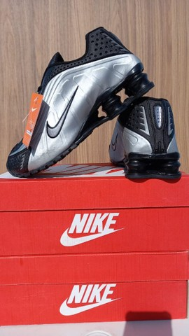Nike Shok  - Foto 2