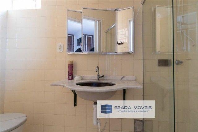 Apartamento 3 quartos com suíte em Maruípe - Foto 15