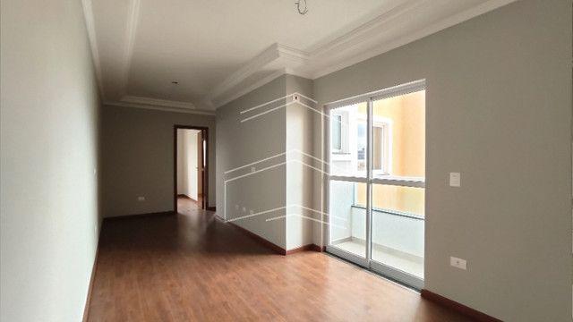 Apartamento com 03 quartos sendo 01 suíte, Afonso Pena - Foto 5