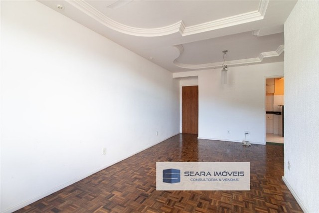 Apartamento 3 quartos com suíte em Maruípe - Foto 2