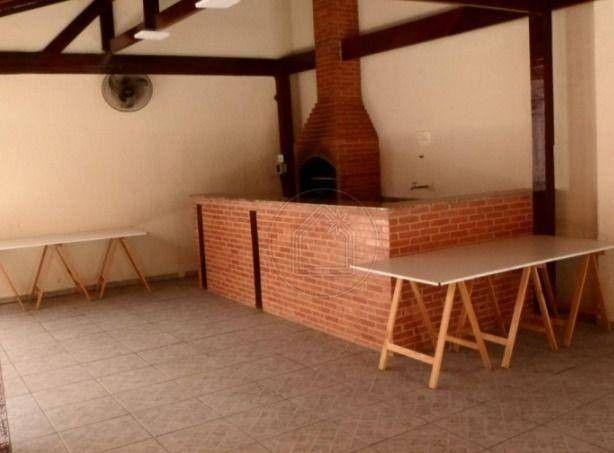 Excelente Apartamento no Cachambi 3 quartos - Foto 6