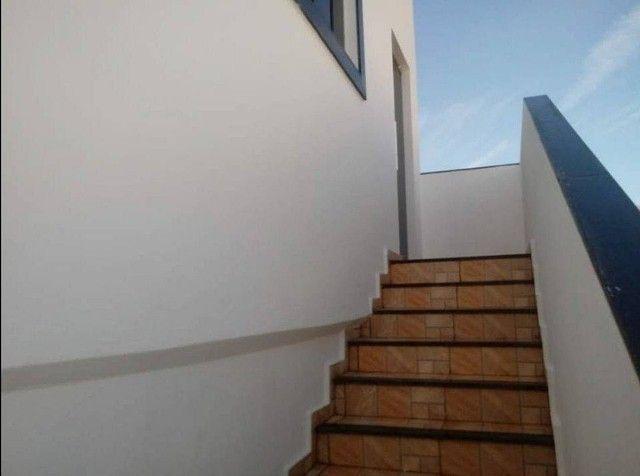 Pereira* casa grande em Icaivera- Betim. - Foto 6